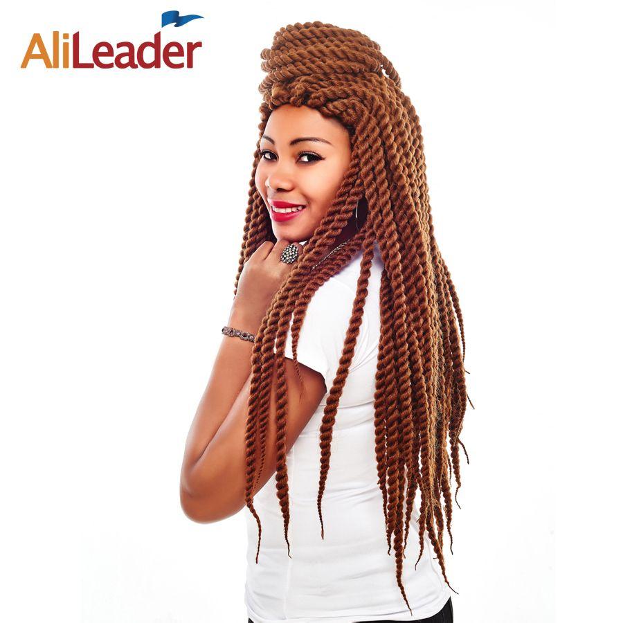 AliLeader 22 18 12
