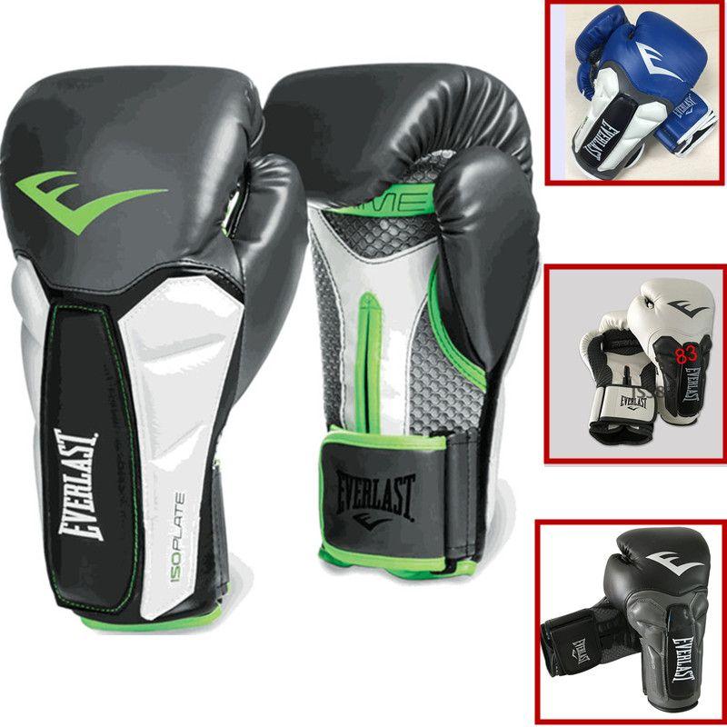 High quality MMA Boxing Gloves Men/Women Sandbag/Muay Thai/Fighting/Boxe De Luva Training Sports Equipment pink kicking glove