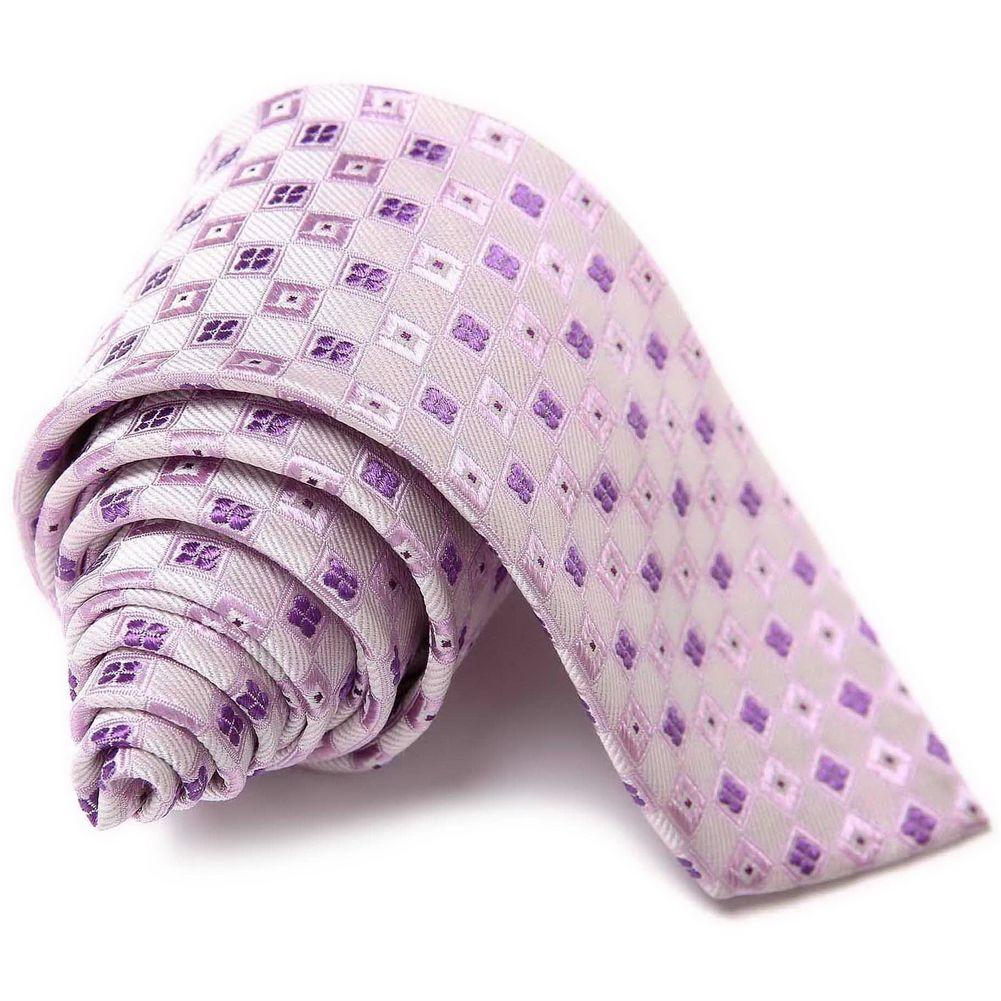 100% seide 2017 Neue Männer Polka Krawatten Fashion Classic Designermarken Party Hochzeit Vintage Krawatten vT0267