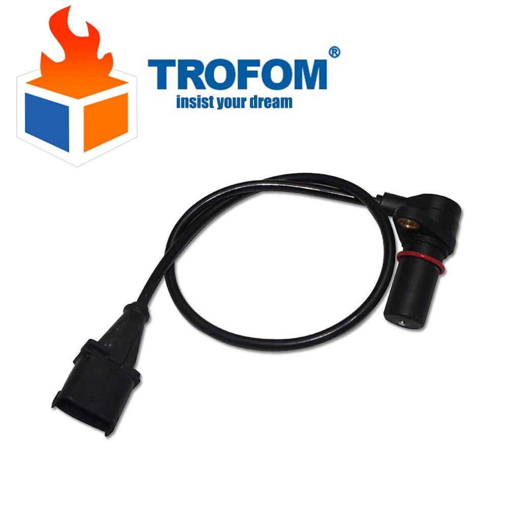 Crankshaft Position Sensor For FIAT Brava Marea Punto ALFA ROMEO 145 146 147 156 166 LANCIA OPEL Vauxhall 0281002214 0281002474
