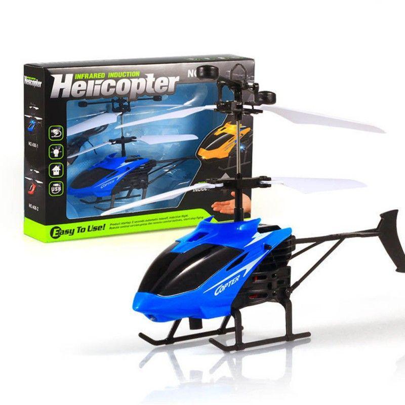 Mini RC Hubschrauber Fernbedienung Flugzeug 3D Gyro Helicoptero Elektrische Micro 2 Kanal Hubschrauber Spielzeug geschenk Für Kinder