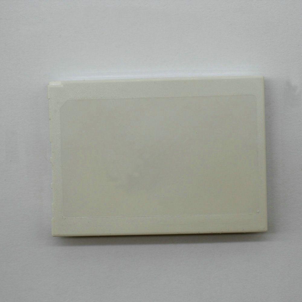 1 Stücke Neue BLC-2 BLC 2 BLC2 Batterie für Nokia 3310 3330 3315 3350 3510 6650 6800 3550 3410 3510 5510 3530 3335 3686 3685 telefon