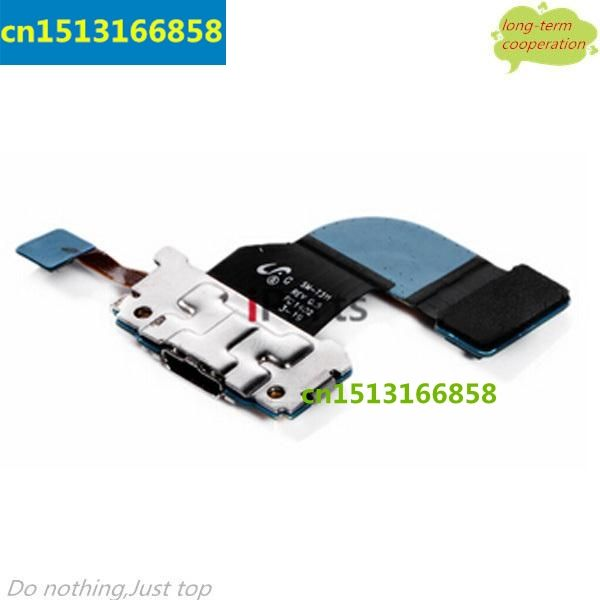 Charging dock flex for Samsung Galaxy Tab 3 8.0 SM-T311 OEM Charging Port Flex Cable Replacement