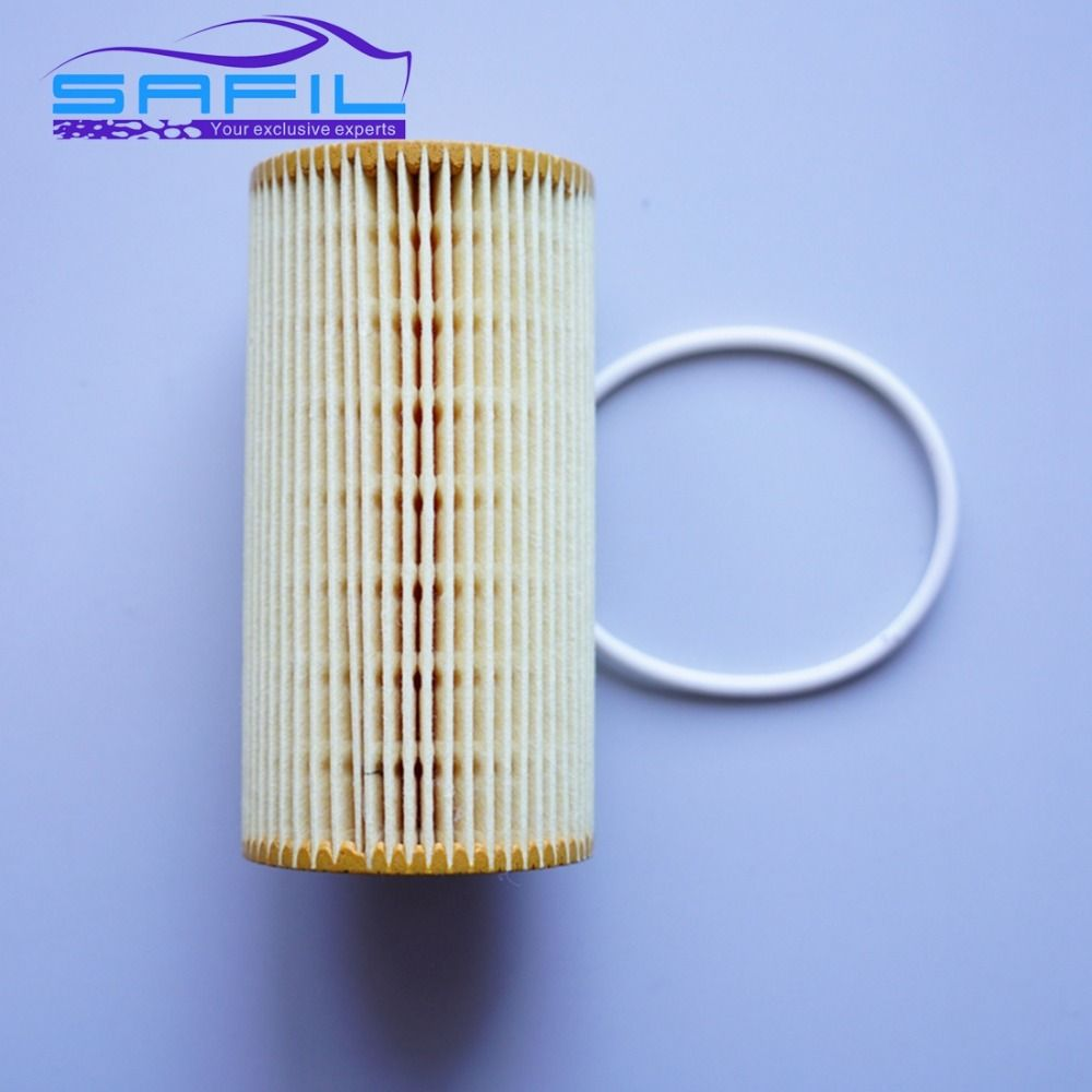 Oil Filter for Volvo C30 / C70 / S40 / S60 / V40 / V50 / XC60 / XC70 / S80 / XC90 . FORD FOCUS MONDEO S-MAX KUGA 8692305 #SH99