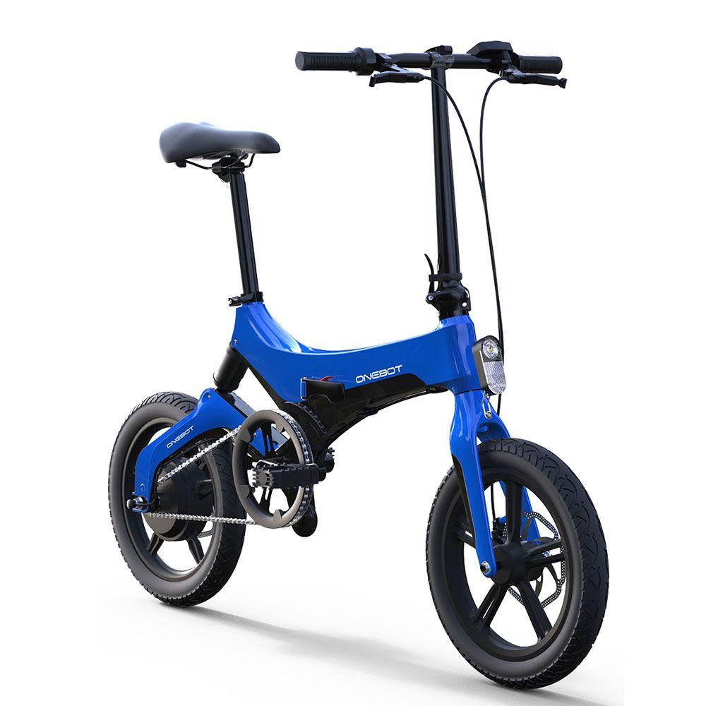 16 zoll elektrische fahrrad 36V250W motor mini falten stadt ebike Ultra-licht lithium-batterie boost fahrrad smart lcd ebike