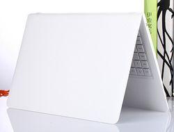 1 шт. дешевый ноутбук PC ноутбук с бесплатной доставкой; русский французский Испания Германия Италия Нидерланды Швеция