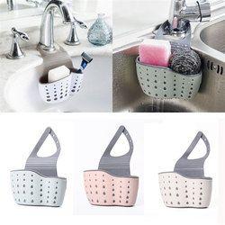 Полка для раковины, сушилка для мыла, держатель для ванной комнаты, кухонная полка-органайзер, кухонные аксессуары для мытья