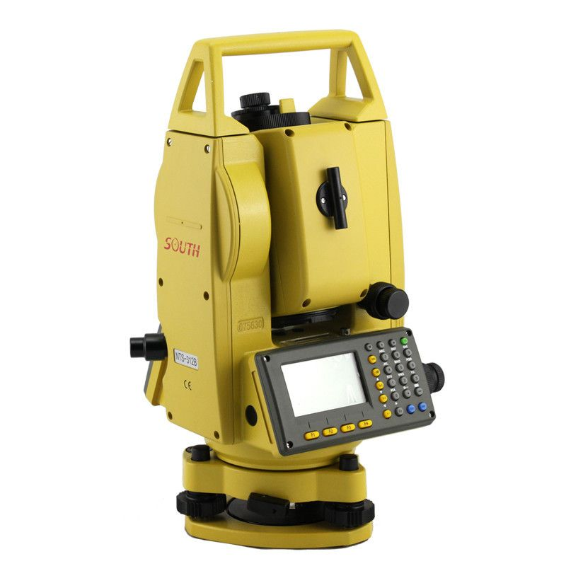 South total station NTS-312B Total Station