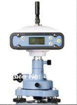 RTK GPS, RTK, SOUTH, S86T GNSS system, S86T, GNSS, vollständiger verkauf und einzelhandel, (1 + 1)