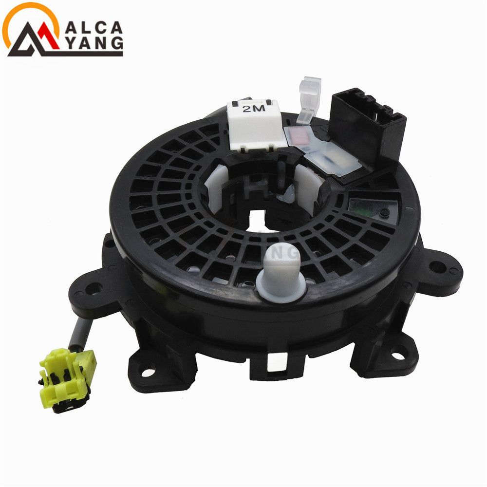 New ELECTRONIC Body-Combination Switch HIGH QUALITY! 25560-3AW5A 255603AW5A for Nissan Spiral Cable Sub-Assy