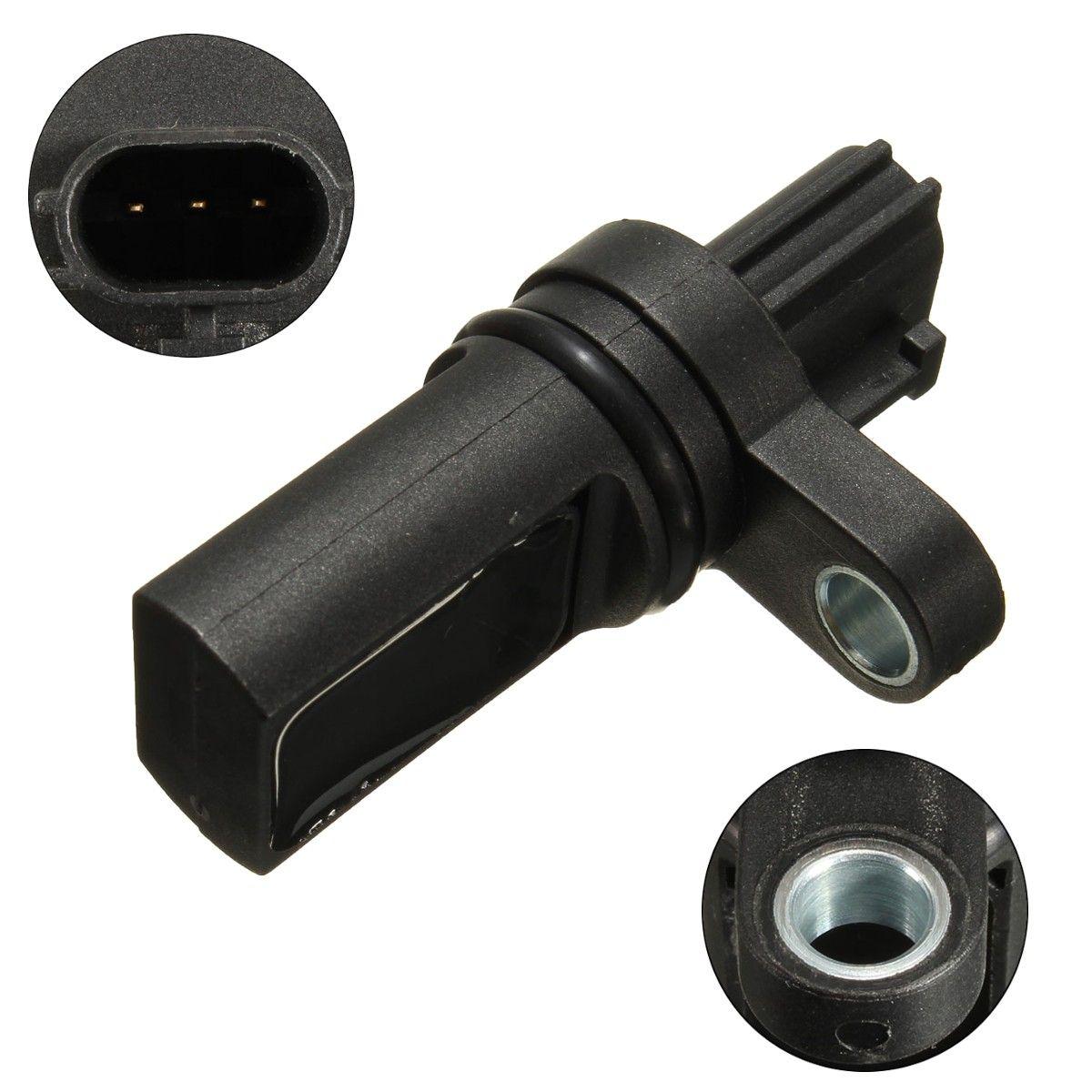 Crank Position Sensor for Nissan FX35 350Z For Murano /Quest For Infiniti 23731-AL60C /23731AL60C Replacement Parts