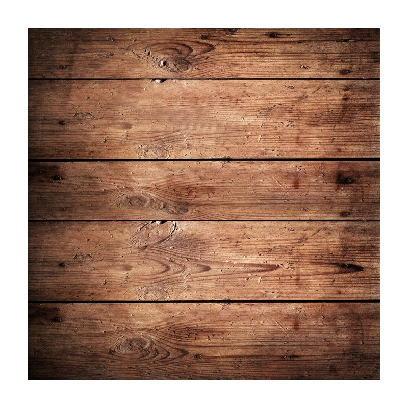 5X5FT Vinyl backdrops Customized computer Printed photography background for photo studio Photo background Wood Floor 497
