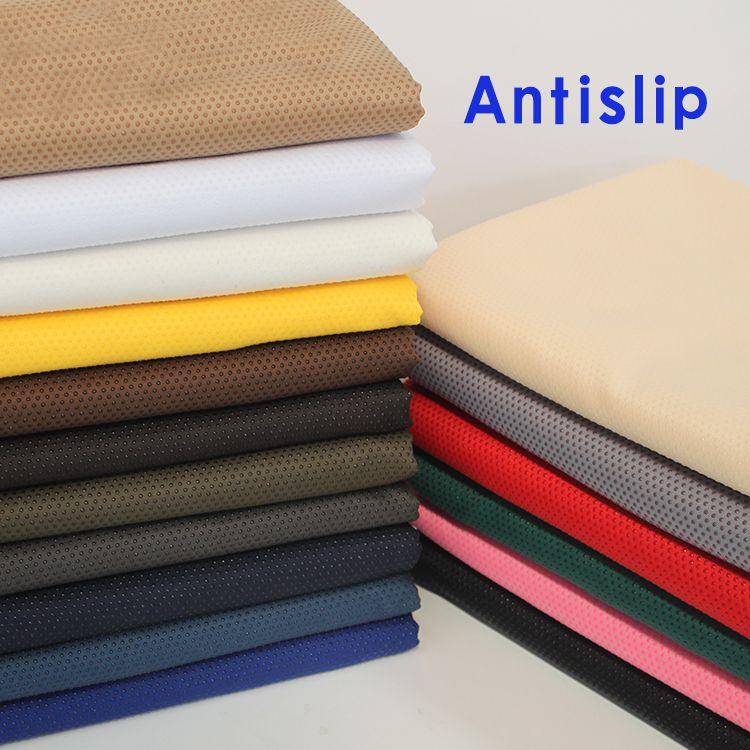 Antidérapant Tissu Non-slip Tissu Pour Coussin Tapis Accessoires Anti-skid Tissu 58