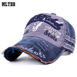 Mltbb бренд Бейсбол Кепки для Для мужчин Для женщин Snapback Кепки шляпа Для женщин Винтаж Бейсбол Hat Casquette кости Спорт Кепки Dad Hat gorras