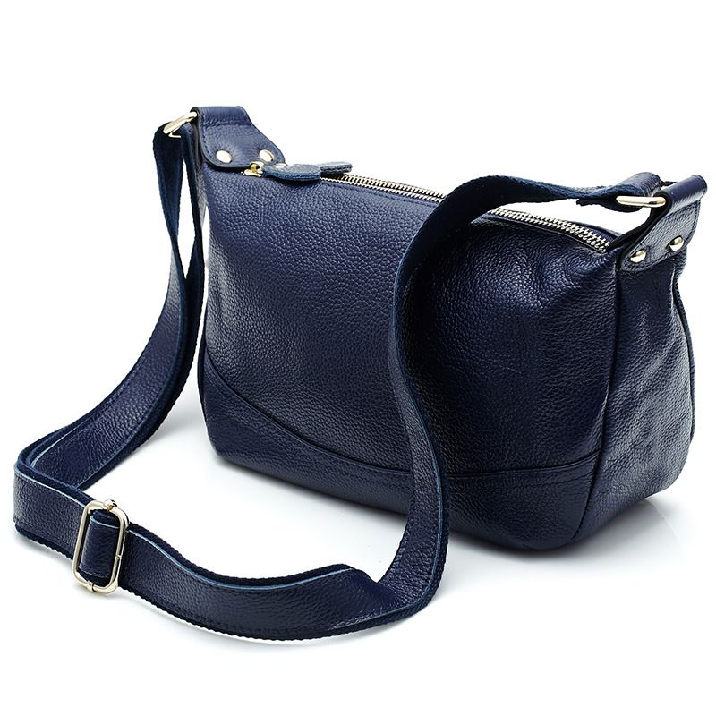 2017 new fashion style women bag high quality women casual high quality Fashion flap should bag women