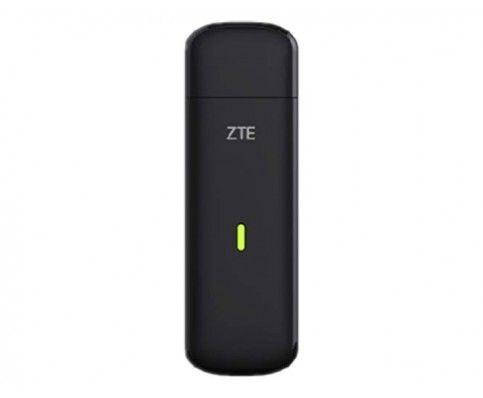 Zte mf833 4g lte usb modem cat4 150 mbps qualcomm chip mdm9225 unterstützung band1/2/4/5/7/28