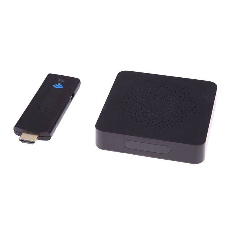 MINI Wireless HD 1080P HDMI Extender 60Ghz HDMI Transmission&Receiver Distance 10M
