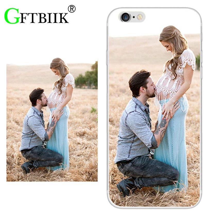 Personalized Custom Picture Cover DIY Phone Case For ZTE Blade A512 A 512 A506 Z10 Z 10 A510 A 510 BA910 A 910 A910 Funda Coque