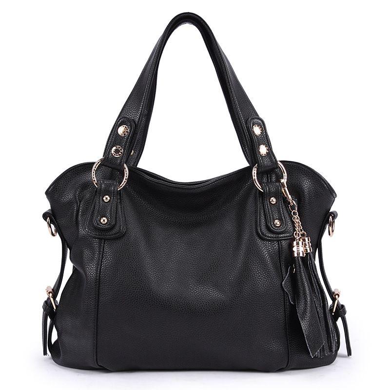 beautiful women fashion Fashion bags casual bag women 2017 new <font><b>high</b></font> quality women bags
