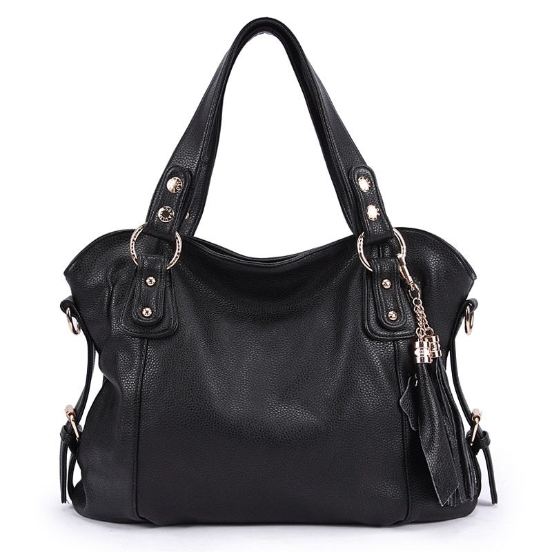 beautiful women fashion Fashion bags casual bag women 2017 new high quality women bags