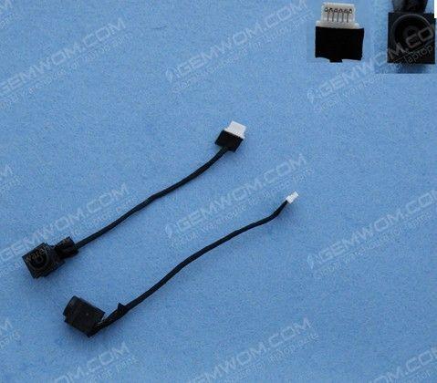 Free shipping The new For sony TZ TZ12 TZ13 TZ16 TZ28 TZ33 TZ37 TZ38 power interface head