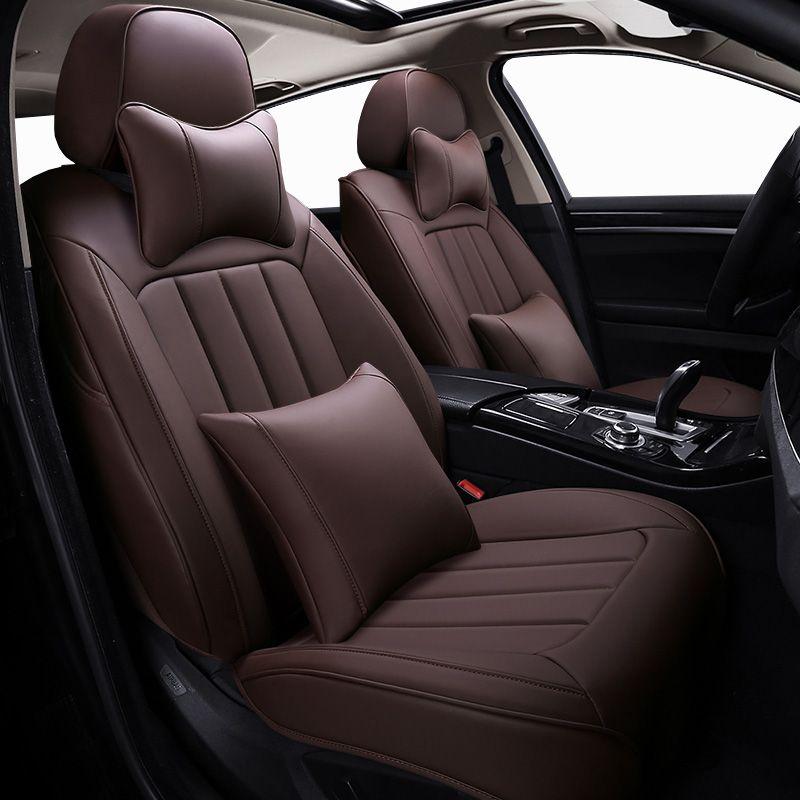 Spezielle Leder auto sitz abdeckungen Für Lexus IST 250 is200t is200 is250 is300 ES300h ES 300 es300 Auto Seat Protector auto Sitz Abdeckung