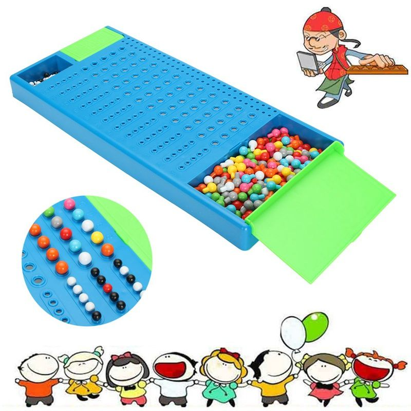 Entertainment Breaking Craking Board Games Family Parties Puzzle Interactive Toys Intellect Game Christmas Gift for Kid Children