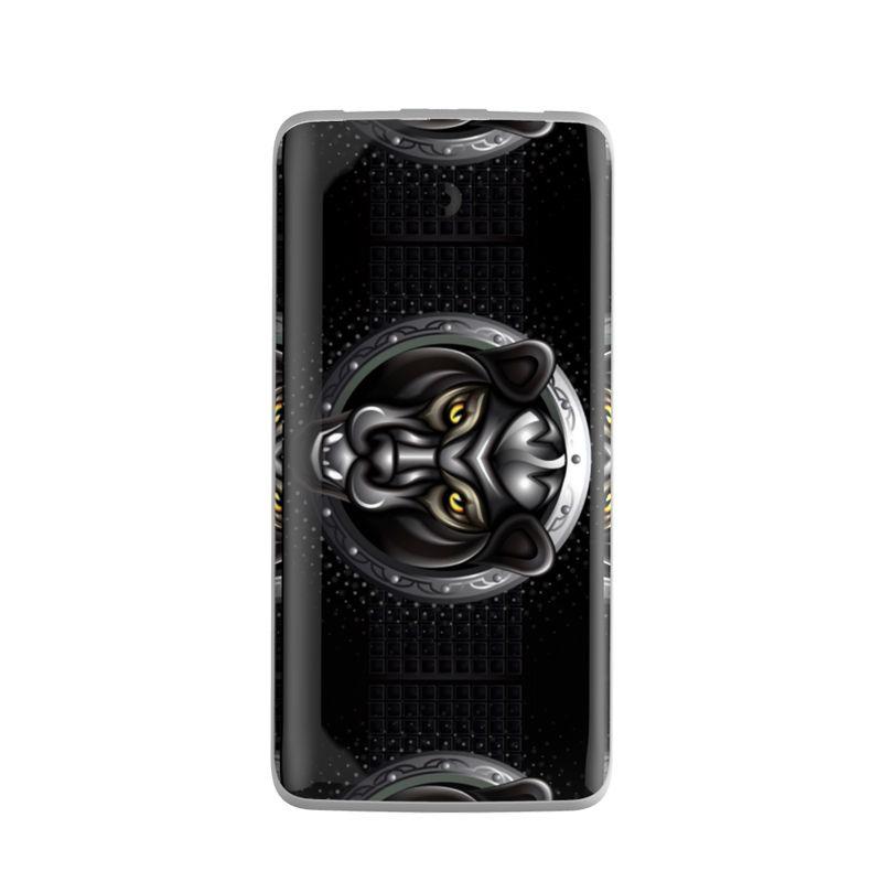Besiter 10000 мАч Quick Charge 3.0 внешний Комплекты батарей для смартфонов Батарея ячейки зарядки Запасные Аккумуляторы для телефонов два выхода USB