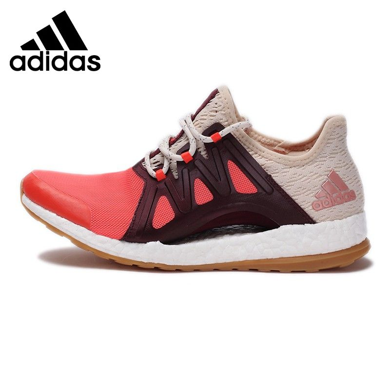 Original New Arrival 2017 Adidas Boost Women's Running Shoes Sneakers