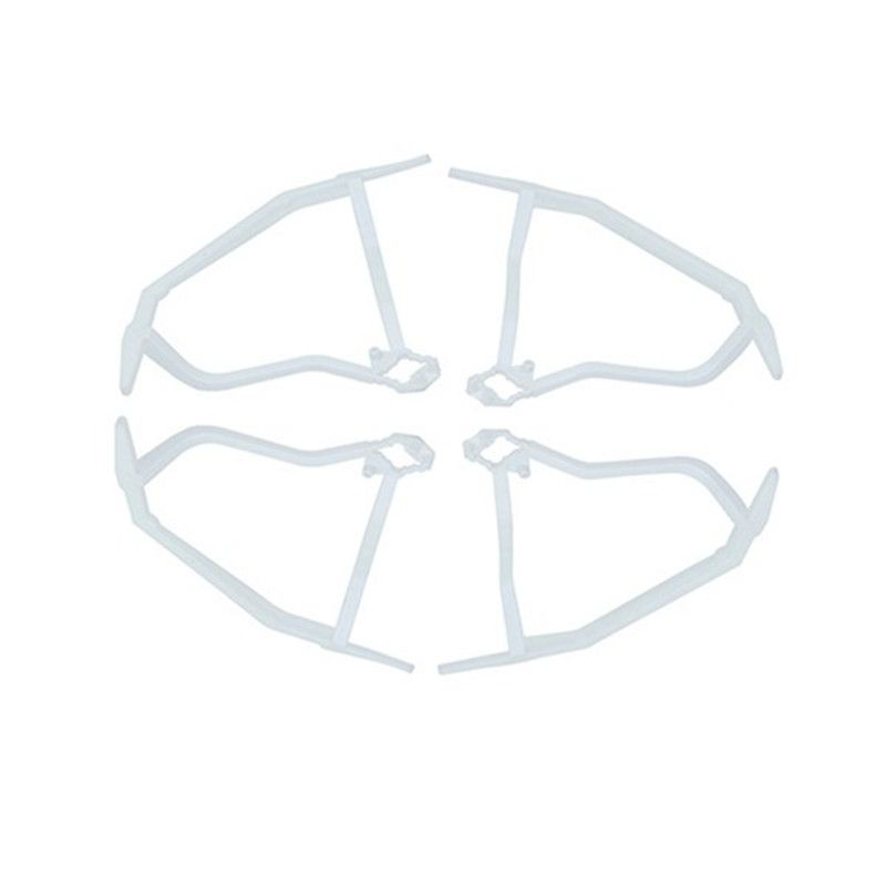 Newest AOSENMA CG035 RC Quadcopter Spare Parts Propeller Protective Cover For RC Toys Models