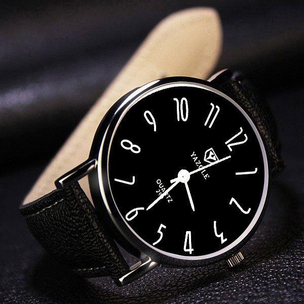 Yazole 2018 кварцевые часы Для женщин Дамы известный бренд наручные часы маленькие наручные Часы для Женский Часы Montre Femme Relogio feminino