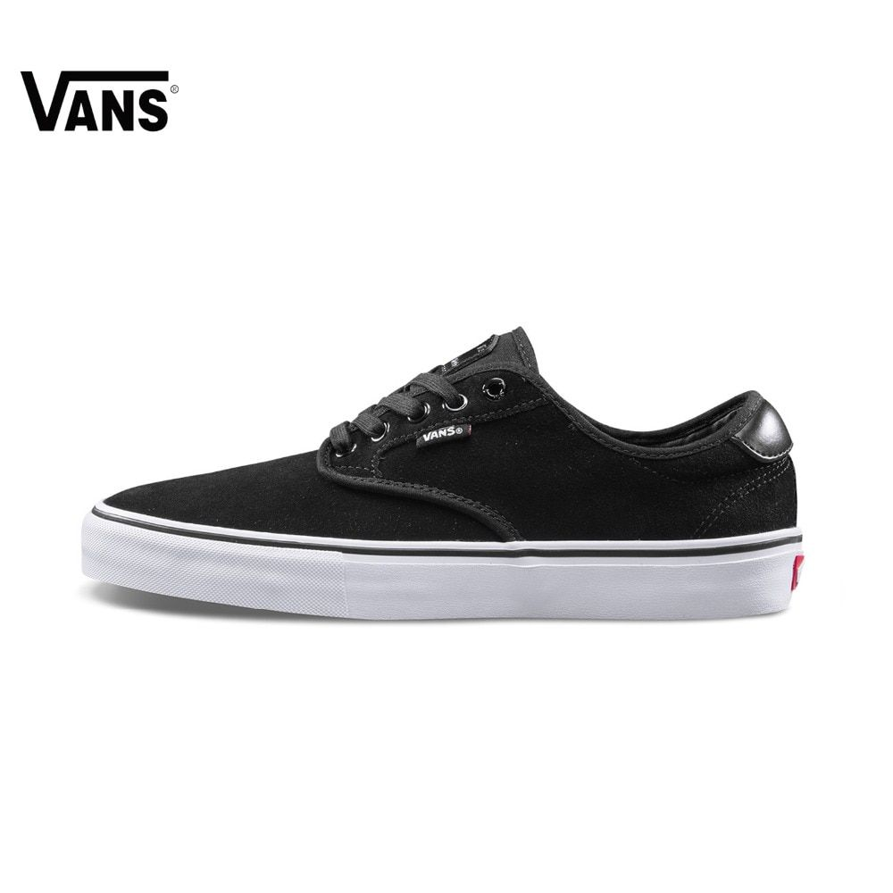 Black Vans Sneakers Low-top Trainers Men Sports Skateboarding Shoes Lace-up Breathable Classic Canvas Outdoor Brand Designer Top
