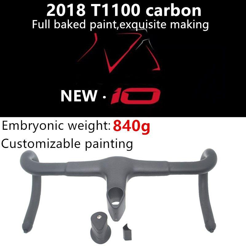 2018 carbon road frameset T1100 carbon bike frame 3K carbon road bike frame 1K carbono racing bicycle frames XDB free customs