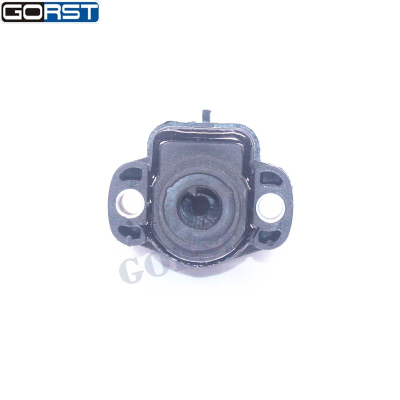 GORST Car/auto parts throttle position sensor TPS for Jeep Chrysler DODGE 4761871AC,5234904,4778463,5234903,4637072,4626051