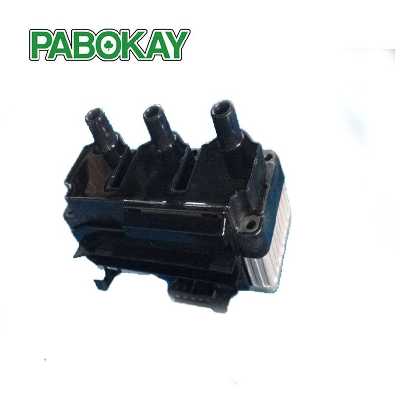 97411020000000 / 0001501680 HIGH QUALITY Ignition Coil For Mercedes-Benz Replacement Parts