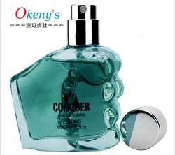 Eslong Кельн для мужчин духи и ароматы аромат воздуха Pheromone Parfum Femme духи дезодорант 50 мл