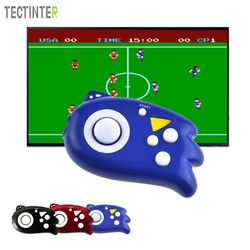 8 Bit Mini Video Game Console Players Build In 89 Classic Games Support TV Output Plug Handheld Game