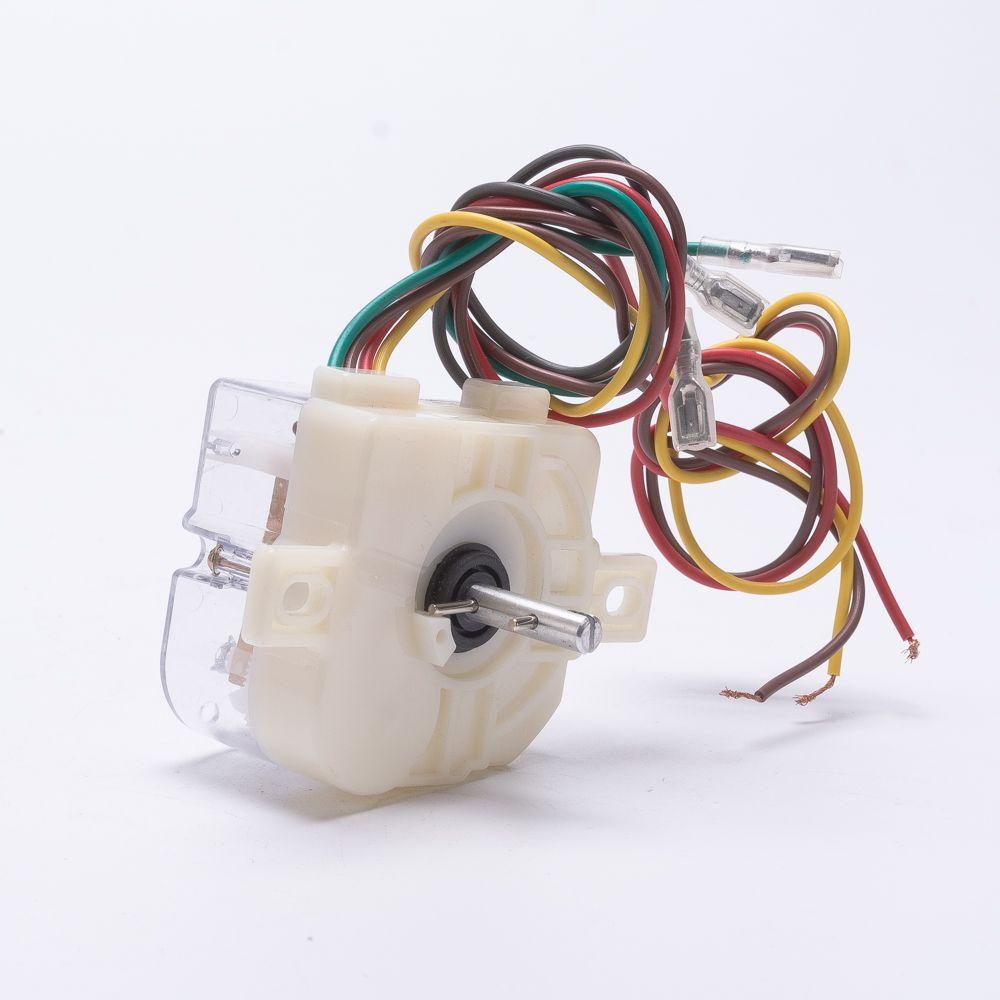 Universal dehydration waschmaschine sechs linien flache ohr 180 grad 71mm zentralen loch timer waschmaschine ersatzteile DSQ1