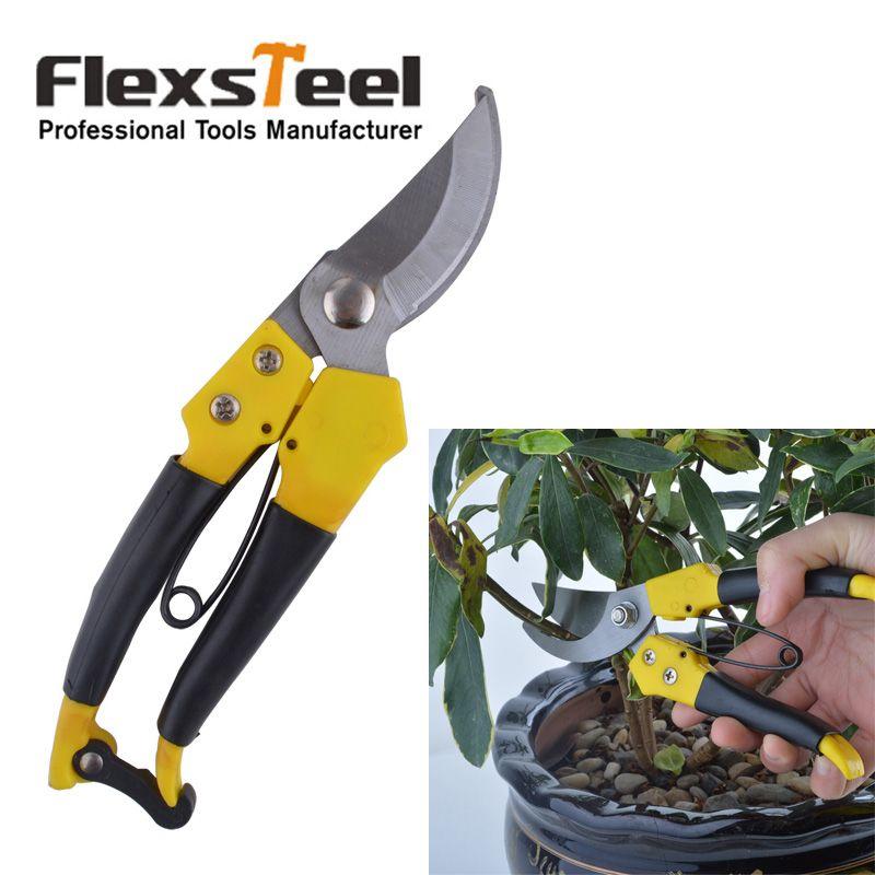 Flexsteel 8
