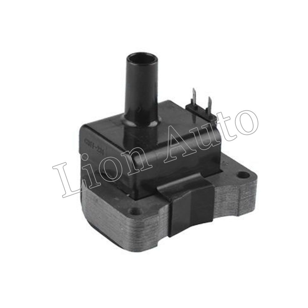 Ignition Coil For Honda 1996-2000 Civic 30500-P2A-J01/CM1T-231
