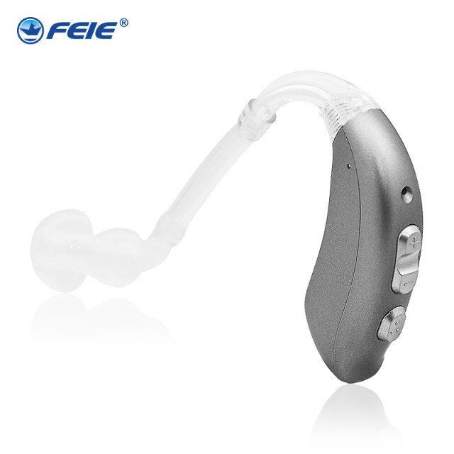 digital hearing aid for the mini invisible soud amplifier for deaf china price in ear aids sound MY-26