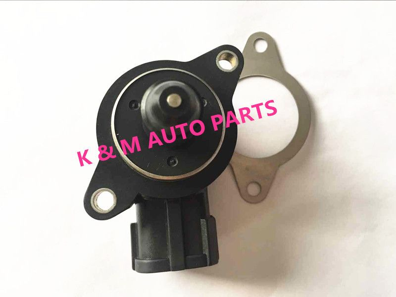 High quality original 23781-4M500  237814M500 Idle Air Control Valve for NISSAN N16 .