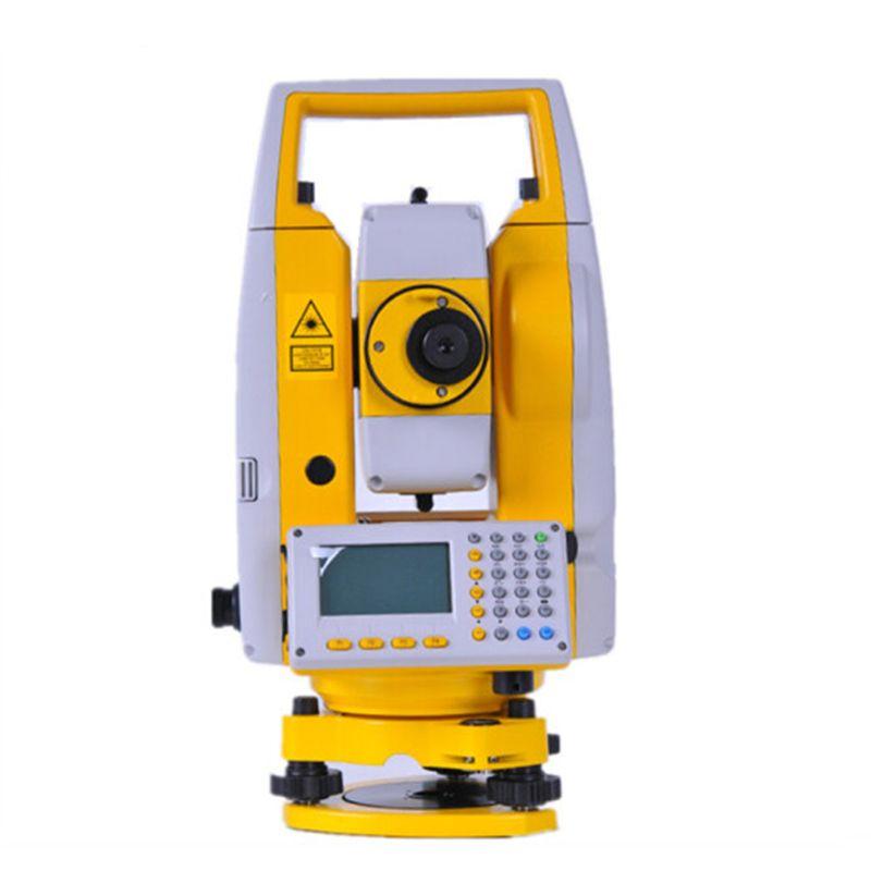 Neue Reflektorlos laser insgesamt station NTS-332R4