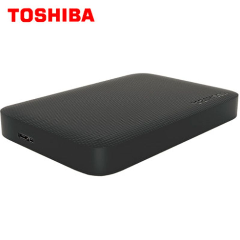 HDD 2TB 3TB External Hard Drive 3 TB 2 TB Portable Leptop Discos Duros Externos 3.0 USB Externe Harde Schijf USB HDD Hard Disk