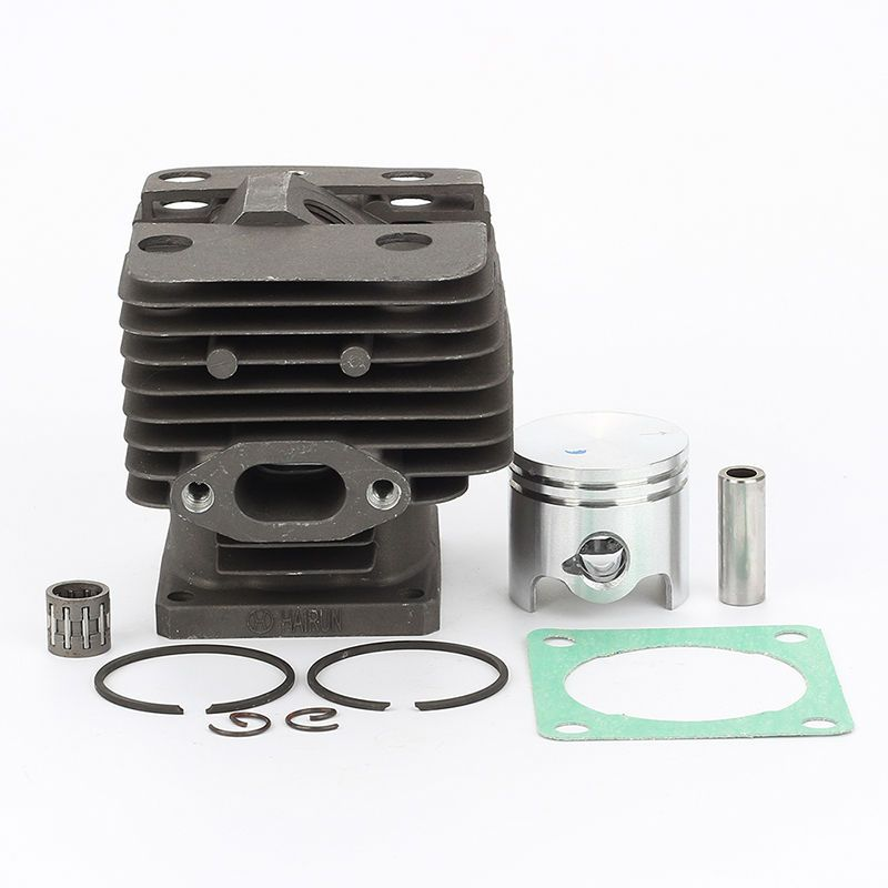 New 40mm Cylinder Piston Pin Rings For STIHL FS250 FS250R FS200 FS200R FS120 Brush Cutter Chainsaws