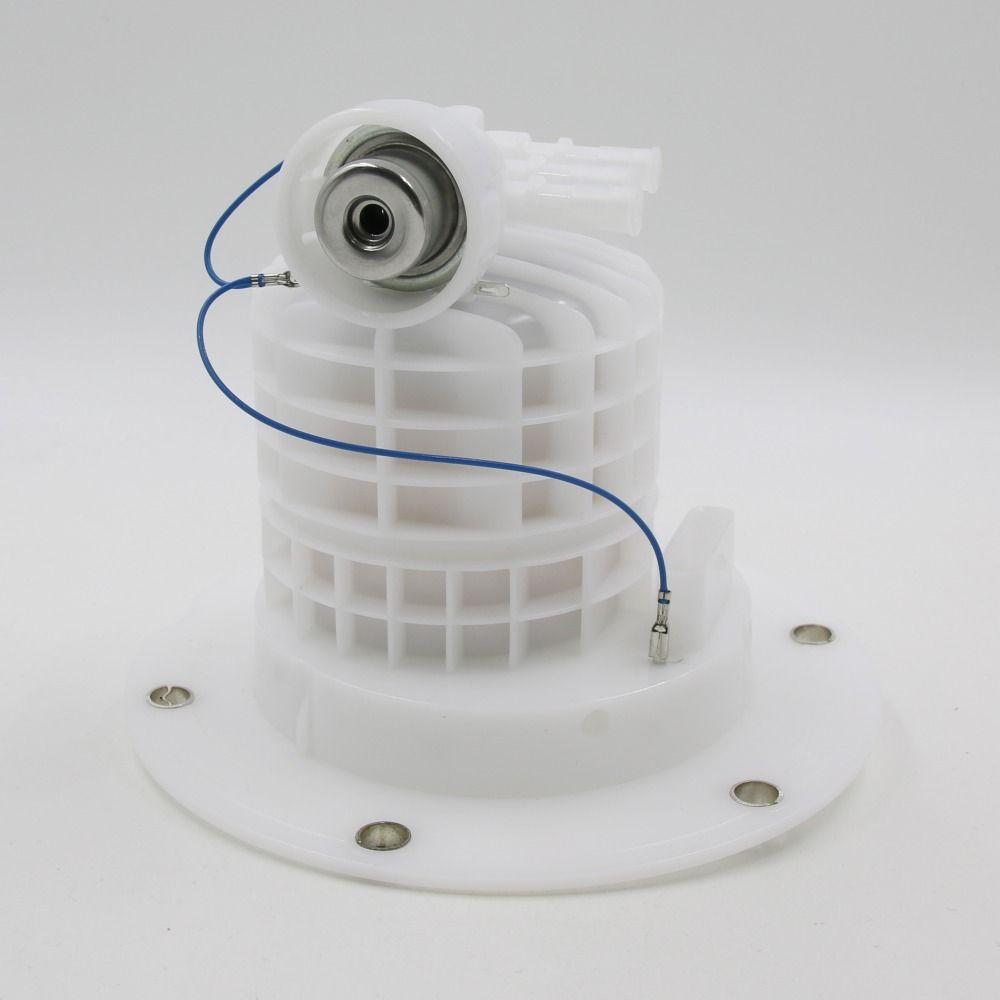 NEW Fuel Filter Fuel Pump Assemly Filter For Mercedes-Benz S550 SLK280 SLK300 SLK350 SLK55 W216 W221 06-11 1714700990 1714700690