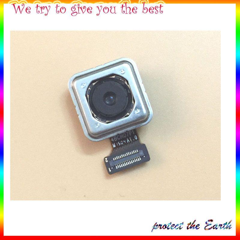 Original Neue Kamera Modul Flexkabel Für HTC One M9 M9W Ersatzteile