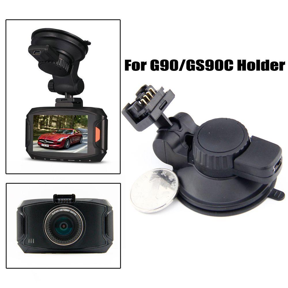 Conkim G90/GS90C лобовое стекло автомобиля держатель кронштейн для G90/GS90C держатель Автомобильный видеорегистратор Ambarella A7 автомобиля Камера DVR Бес...