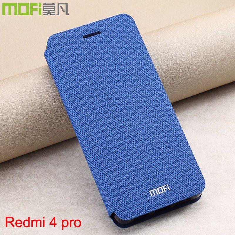 xiaomi redmi 4 pro case flip cover xiaomi redmi4 pro fundas leather coque yzp xiaomi redmi 4pro prime capa 32gb redmi 4 pro case