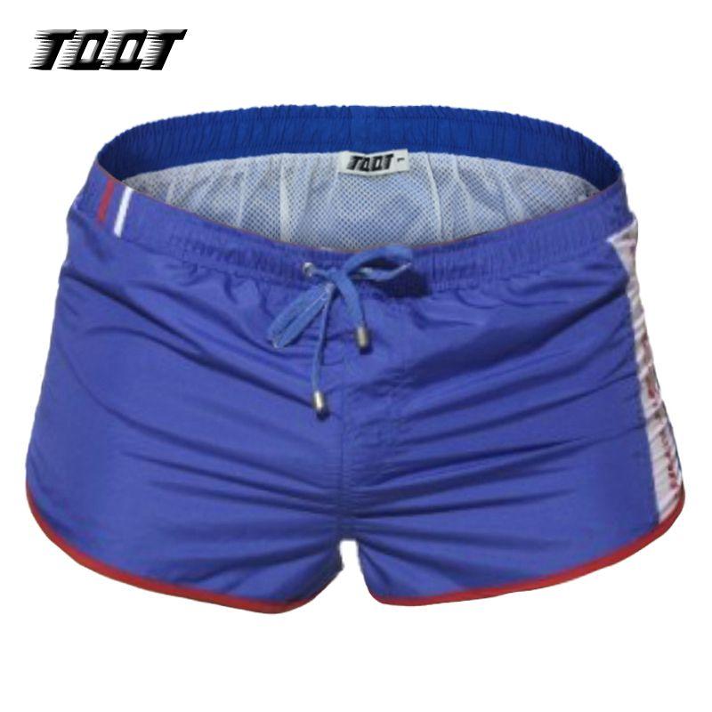 TQQT hommes mode Shorts Mesh intérieur régulier Plus Shorts imprimer lettre respirant Shorts taille élastique Porto Da Barra court 5P0561